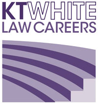 KT White Law Careers, LLC